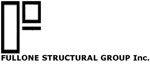 Fullone Structural Group